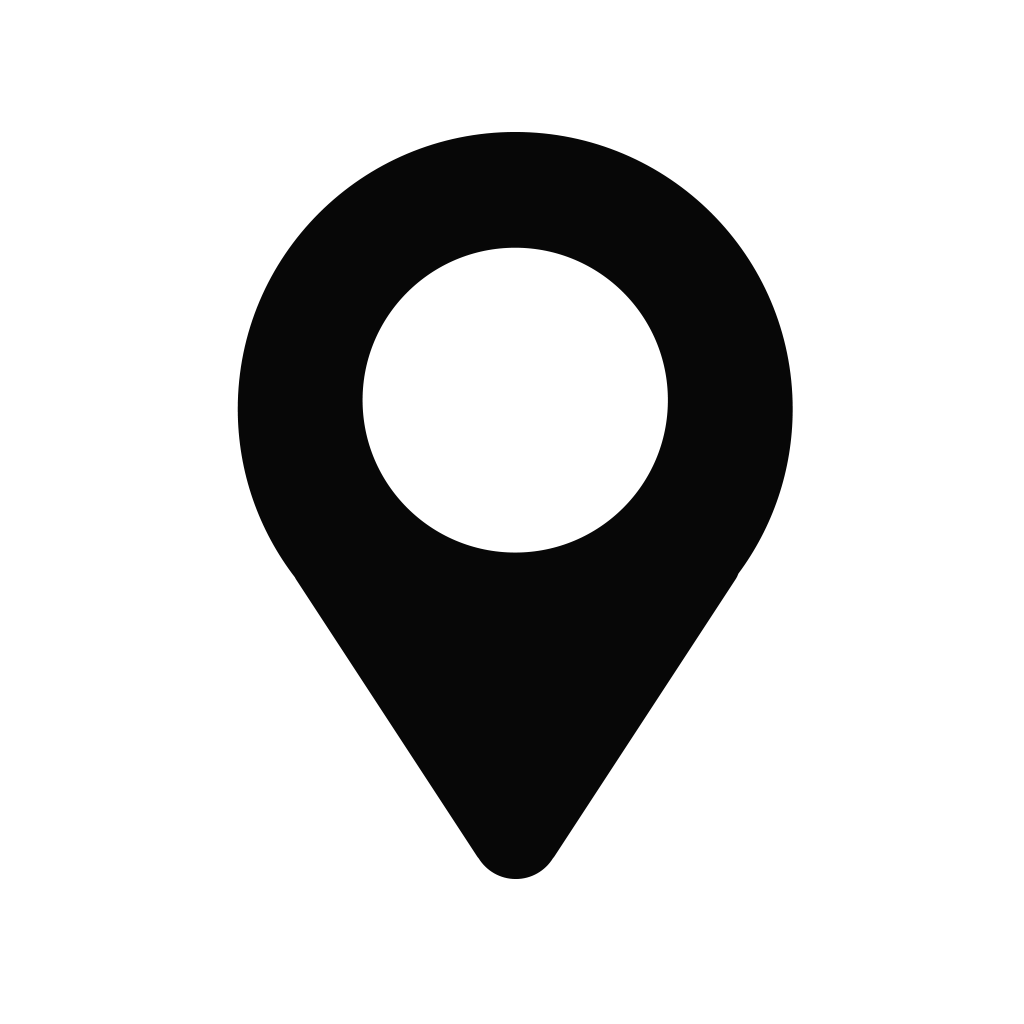 how to find mouse coordinates in javascript