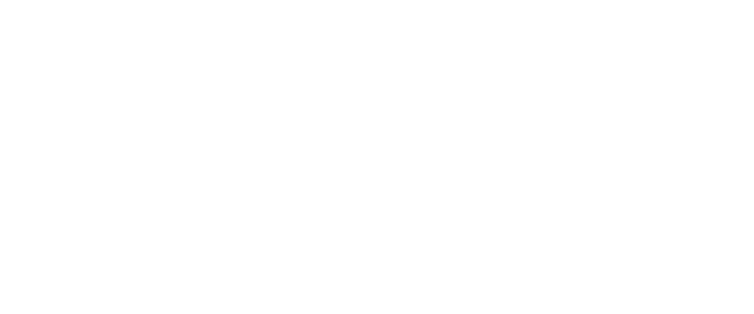 Pottery Classes Studio Gallery
